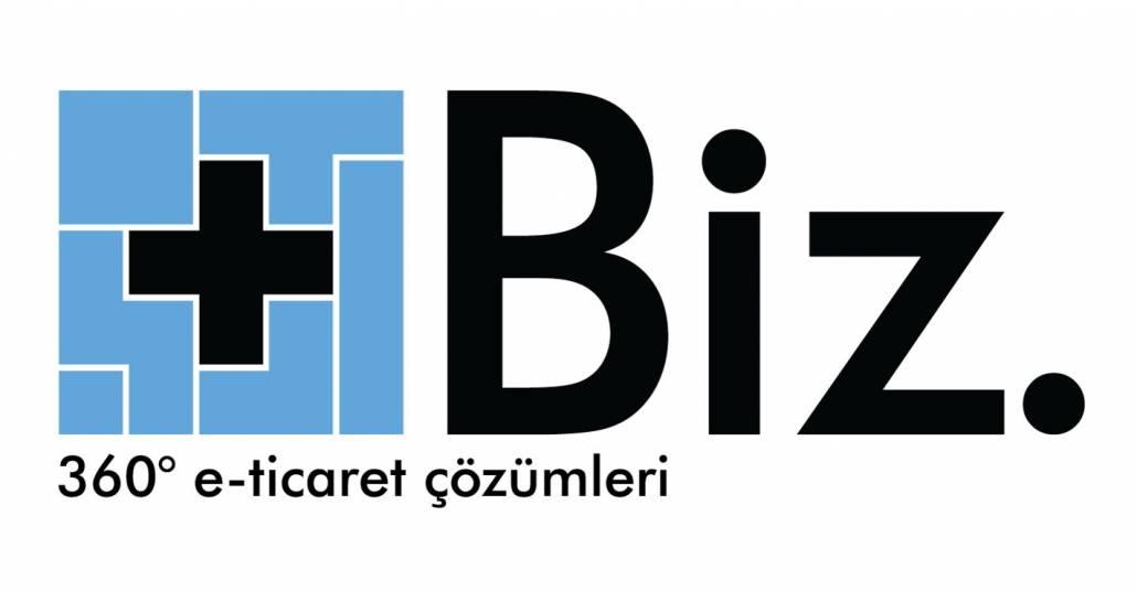 PlusBiz Logo h740