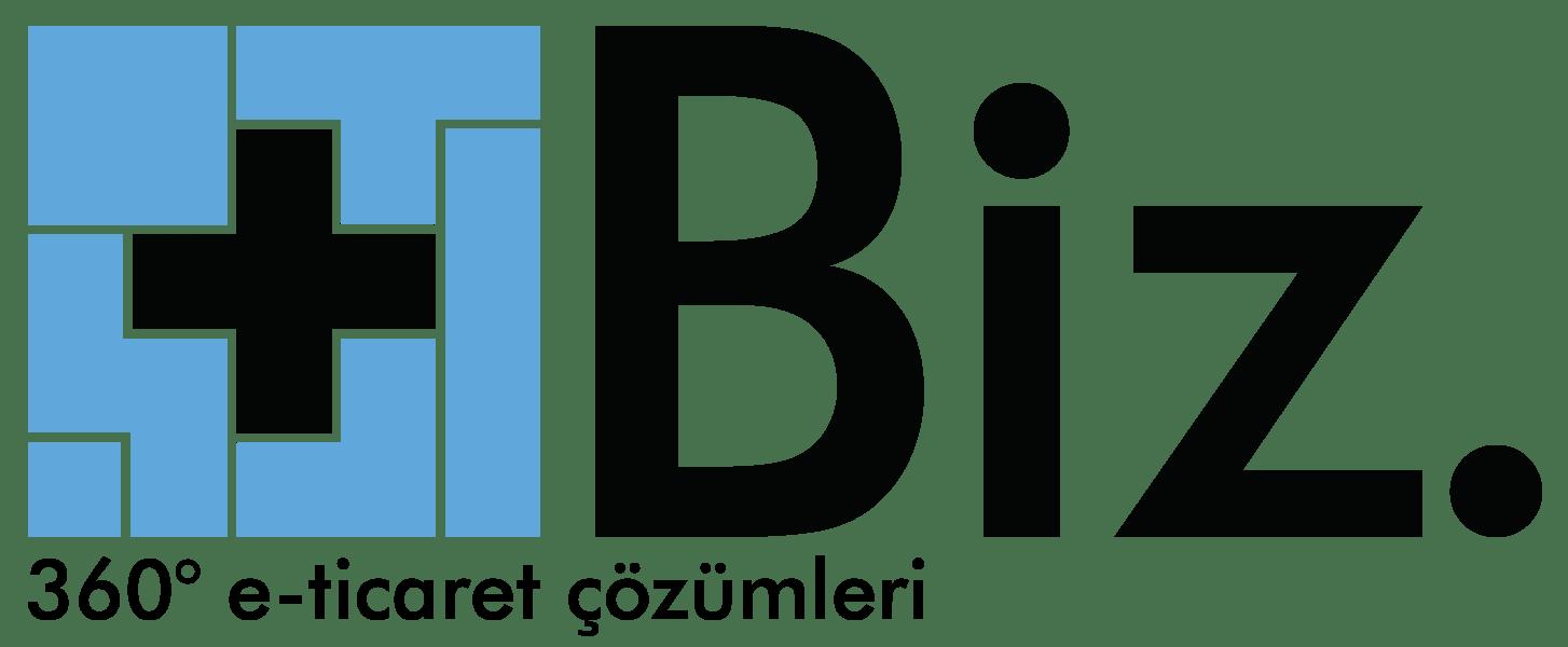 E-ticaret Yazılımı - PlusBiz