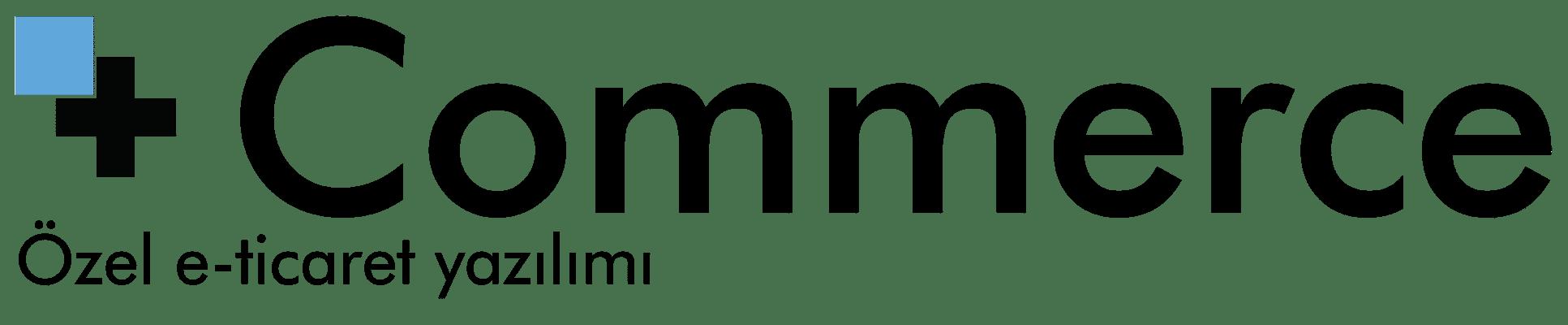 E-ticaret Yazılımı - PlusCommerce
