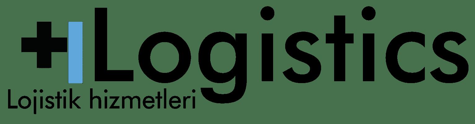 PlusLogistics E-ticaret Depo Yönetimi