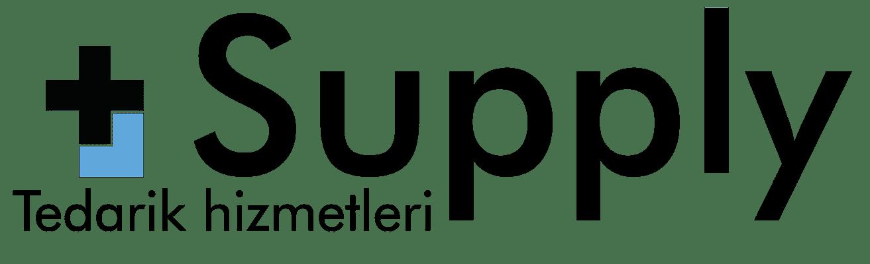 PlusSupply E-ticaret Ürün Tedarik Hizmeti