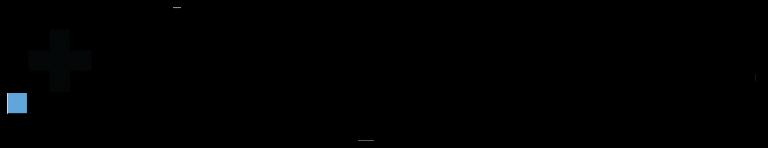 PlusCorporate Logo