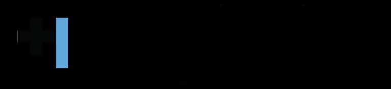 PlusLogistics Logo